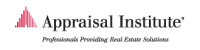Appraisal Institute logo